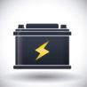 Gebrauchte Gabelstaplerbatterien kaufen – worauf Sie achten müssen?