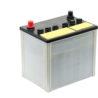 Wie erkennen Sie, wann Ihre Staplerbatterie gewartet oder überholt werden muss?
